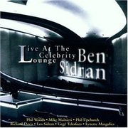 Ben_sidran-live_at_the_celebrity_lounge_span3