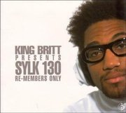 King_britt_sylk_130-re-members_only_span3