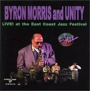 Byron_morris_and_unity-live_at_the_east_coast_jazz_festival_span3