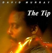 David_murray-the_tip_span3