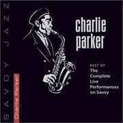 Charlie_parker-complete_live_performances_on_savoy_span3