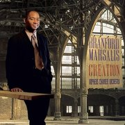 Branford_marsalis_orpheus_chamber_orchestra-creation_span3