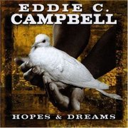 Eddie_c_campbell-hopes_and_dreams_span3