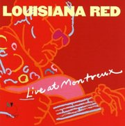 Louisiana_red-live_in_montreux_span3