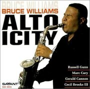 Bruce_williams-altoicity_span3
