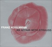 Franz_koglmann-an_affair_with_strauss_span3