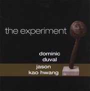 Dominic_duval_jason_kao_hwang-the_experiment_span3