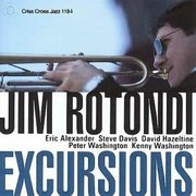 Jim_rotondi-excursions_span3