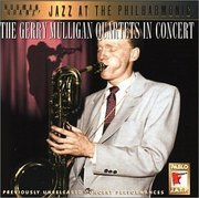 Gerry_mulligan_quartet-the_gerry_mulligan_quartet_in_concert_span3