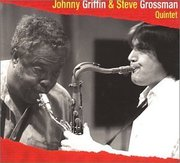 Johnny_griffin_steve_grossman_quintet-johnny_griffin_and_steve_grossman_quintet_span3