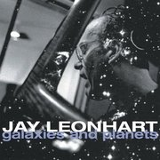 Jay_leonhart-galaxies_and_planets_span3