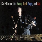 Gary_burton-for_hamp_red_bags_and_cal_span3
