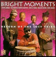 Bright_moments-return_of_the_lost_tribe_span3