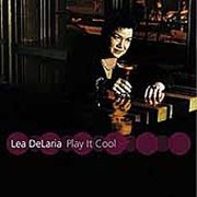 Lea_delaria-play_it_cool_span3