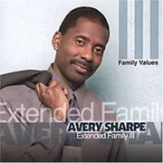 Avery_sharpe-extended_family_iii_family_values_span3