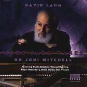 David_lahm-more_jazz_takes_on_joni_mitchell_span3