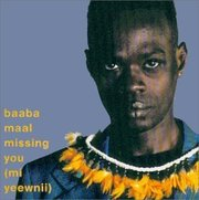 Baaba_maal-missing_you_span3