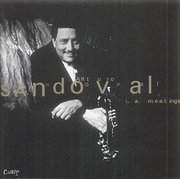 Arturo_sandoval-la_meetings_span3