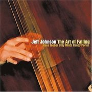 Jeff_johnson-the_art_of_falling_span3