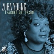 Zora_young-learned_my_lesson_span3