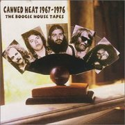 Canned_heat-the_boogie_house_tapes_span3