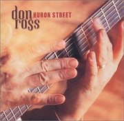 Don_ross-huron_street_span3