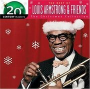 Louis_armstrong-the_best_of_louis_armstrong_span3