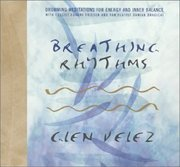 Glen_velez-breathing_rhythms_span3
