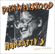 Dick_wellstood-live_at_hanrattys_span3