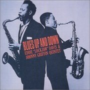 Eddie_lockjaw_davis_johnny_griffin_quintet-blues_up_and_down_span3