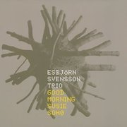 Esbjorn_svensson-good_morning_susie_soho_span3