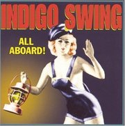 Indigo_swing-all_aboard_span3