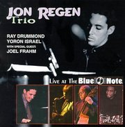 Jon_regen_trio-live_at_the_blue_note_span3