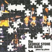 George_stone_big_band-piece_by_piece_span3