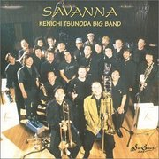 Kenichi_tsunoda_big_band-savanna_span3