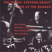 Fonda-stevens_group-live_at_the_bunker_span3