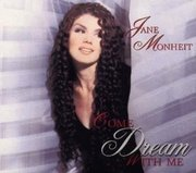 Jane_monheit-come_dream_with_me_span3