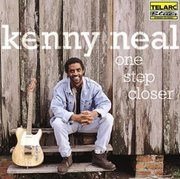 Kenny_neal-one_step_closer_span3