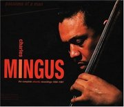 Charles_mingus-passions_of_a_man_the_complete_atlantic_recordings_1956-1961_span3