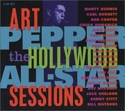 Art_pepper-the_hollywood_all-star_sessions_span3