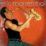 Eric_marienthal-turn_up_the_heat_span3