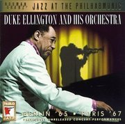 Duke_ellington-berlin_65_paris_67_span3