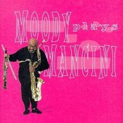 James_moody-moody_plays_mancini_span3
