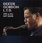 Dexter_gordon-ltd_span3
