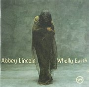 Abbey_lincoln-wholly_earth_span3