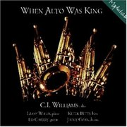 Ci_williams-when_alto_was_king_span3