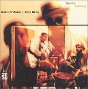 Kahil_elzabar_billy_bang-spirits_entering_span3