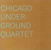 Chicago_underground_quartet-chicago_underground_quartet_span3
