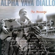 Alpha_yaya_diallo-the_message_span3