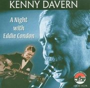 Kenny_davern-a_night_with_eddie_condon_span3